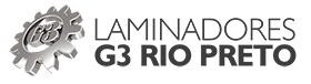 Laminadores Rio Preto | G3